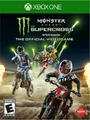 Monster Energy Supercross: The Official Videogame (Xbox One)