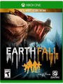 Earthfall (Xbox One)