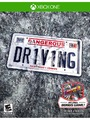Dangerous Driving (Xbox One)