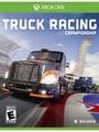Truck Racing Championship (Xbox One)