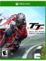 Isle of Man TT: Ride on the Edge (Xbox One)