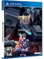 Muv-Luv Alternative (PS Vita)