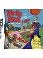 Wacky Races: Crash & Dash (DS)