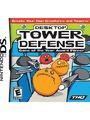 Desktop Tower Defense (DS)
