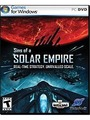 Sins of a Solar Empire (PC)