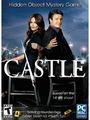 Castle (PC)