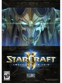 Starcraft II: Legacy of the Void (PC)