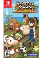 Harvest Moon (Switch)