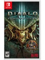 Diablo 3 (Switch)