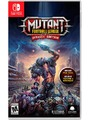 Mutant Football League (Switch)