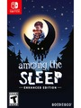 Among the Sleep (Switch)