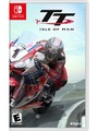 TT Isle of Man: Riding On The Edge (Switch)