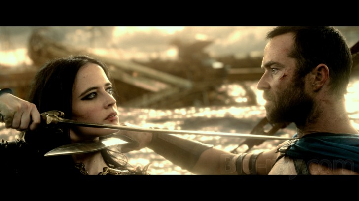 300 rise of an empire download filmywap