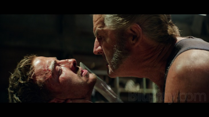 wolf creek 1 full movie in hindi download 720p