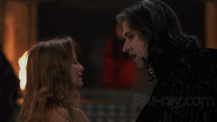 Vampire Strangler (1999) - Posters — The Movie Database (TMDb)