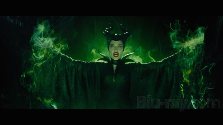 Maleficent Blu Ray Release Date November 4 2014 Blu Ray