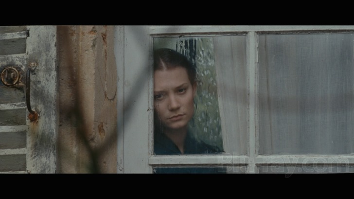 madame bovary 2014 full movie download