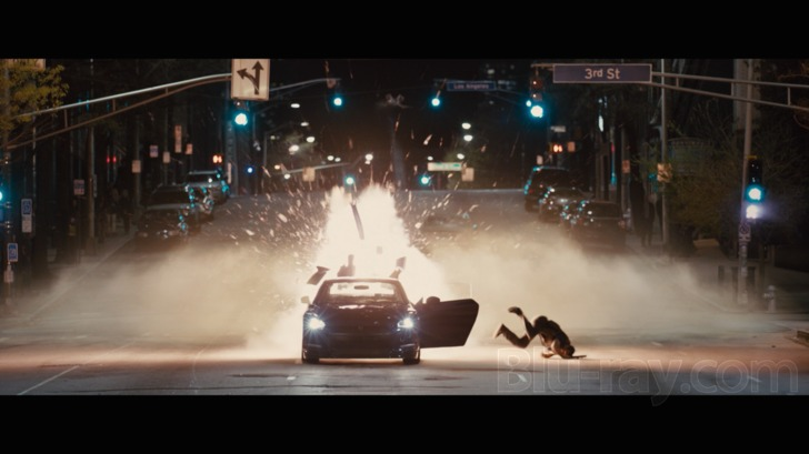 Fast And Furious 7 Full Movie 1080p Free Download Utorrent