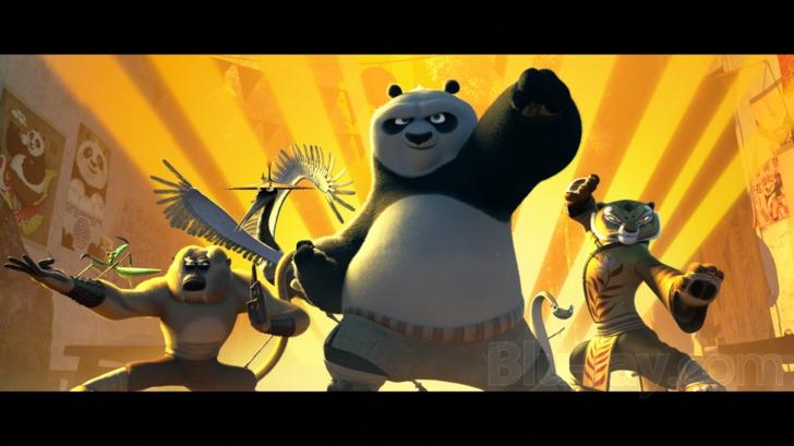kung fu panda 3 1080p watch online