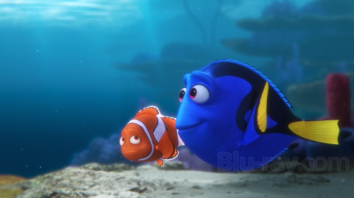 Finding Dory (English) 3 movie download mp4