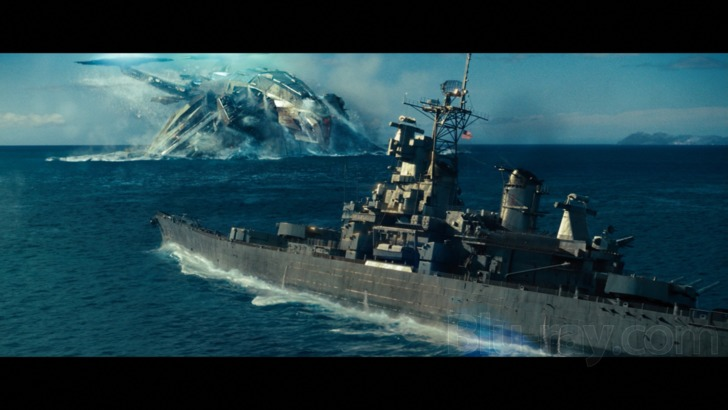 battleship full movie in tamil dubbed hd download 1080p