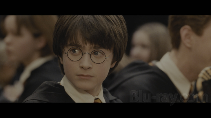 harry potter and the philosophers stone download in telugu