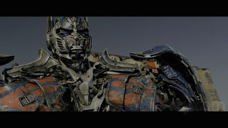 【变形金刚4:绝迹重生】Transformers.Age.of.Extinction.2014.[科幻片].720p ...