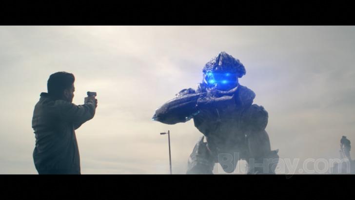 beyond skyline full movie english subtitles