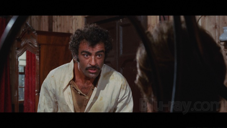 light the fuse sartana is coming (1970) subtitles
