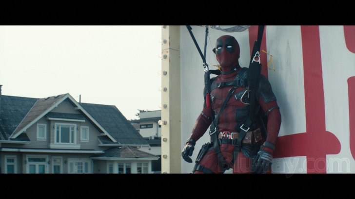 deadpool 2 2018 movie free download full hd dual audio