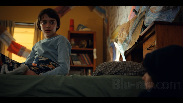 stranger things season 2 1080p subtitles