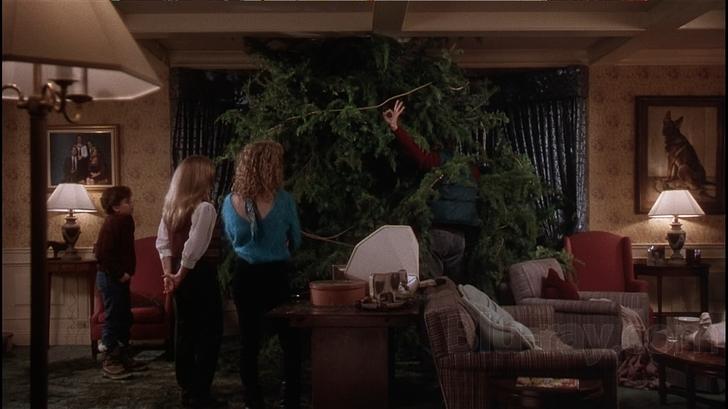 Pop Up Christmas Tree Reviews