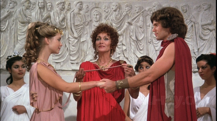 clash of the titans 1981 movie free download