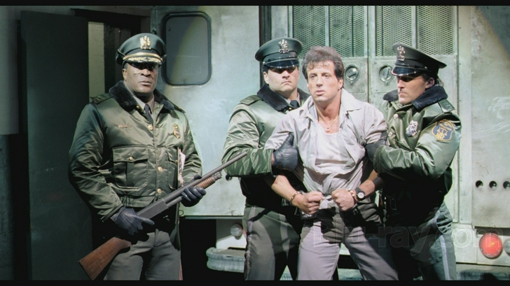 Image result for lock up stallone