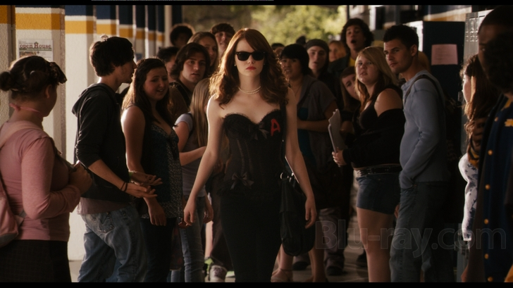 Image result for easy a screencaps