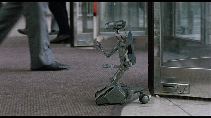 short circuit 2 blu raythe short circuit sequel isn\u0027t quite as good as the first film, and it definitely shows its age, but there\u0027s something lovably goofy about johnny 5,