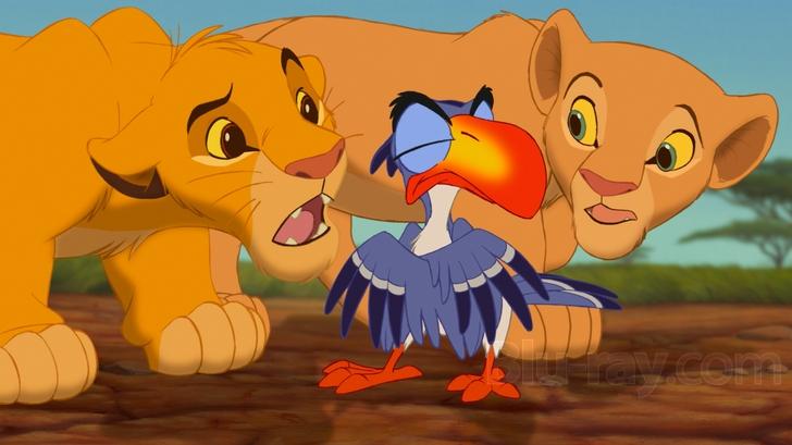 Lion king greek online dating