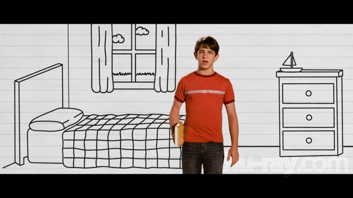 diary of a wimpy kid bathroom scene diary of a wimpy kid bathroom my web value 26010